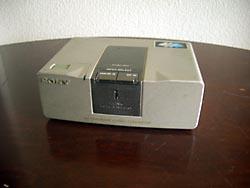 CIMG7981